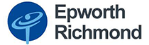 Epworth Richmond 210x100
