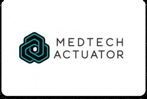 Medtech Actuator
